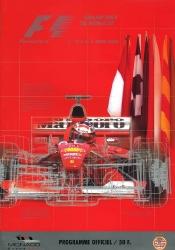 04.06.2000 - Monte Carlo