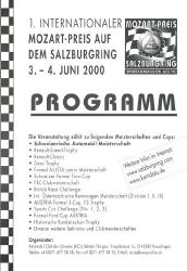 04.06.2000 - Salzburgring