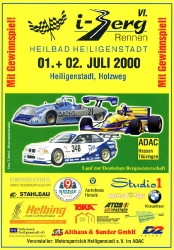 02.07.2000 - Iberg