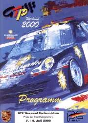 09.07.2000 - Oschersleben
