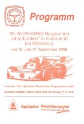 17.09.2000 - Eichenbühl