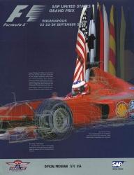 24.09.2000 - Indianapolis