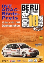 01.10.2000 - Oschersleben