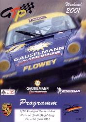 24.06.2001 - Oschersleben