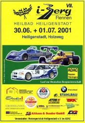 01.07.2001 - Iberg