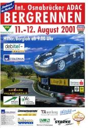 12.08.2001 - Osnabrück