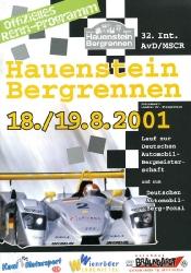 19.08.2001 - Hauenstein