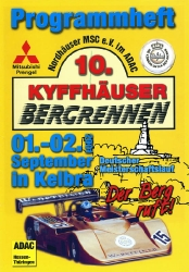 02.09.2001 - Kyffhäuser