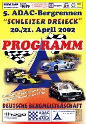 21.04.2002 - Schleiz
