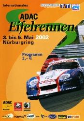 05.05.2002 - Nürburgring