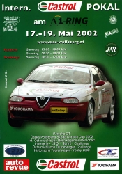 19.05.2002 - A1-Ring