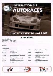 26.05.2002 - Assen
