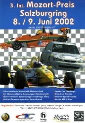 09.06.2002 - Salzburgring