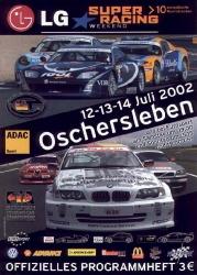 14.07.2002 Oschersleben