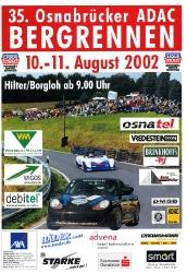 11.08.2002 - Osnabrück