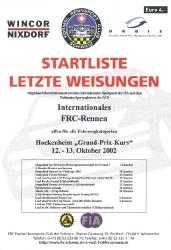 13.10.2002 - Hockenheim