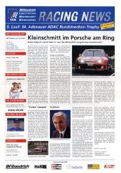 10.05.2003 - Nürburgring