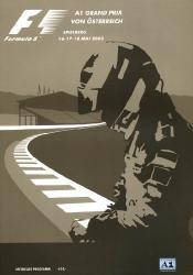 18.05.2003 - Spielberg