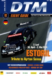02.05.2004 - Estoril