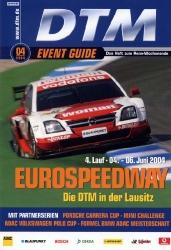 06.06.2004 - EuroSpeedway