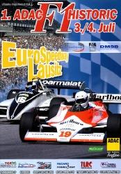 04.07.2004 - EuroSpeedway