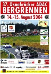 15.08.2004 - Osnabrück