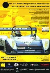 10.10.2004 - Mickhausen