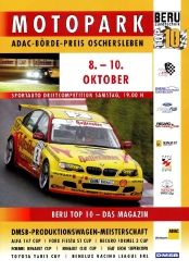 10.10.2004 - Oschersleben