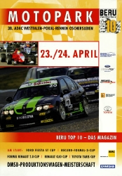 24.04.2005 - Oschersleben