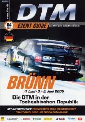 05.06.2005 - Brünn