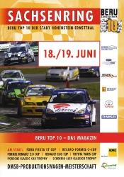 19.06.2005 - Sachsenring