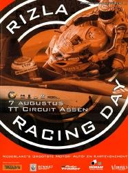 07.08.2005 - Assen