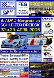 23.04.2006 - Schleiz