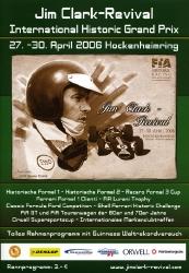 30.04.2006 - Hockenheim