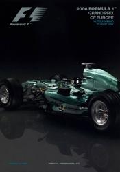 07.05.2006 - Nürburgring