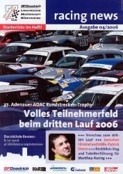 20.05.2005 - Nürburgring