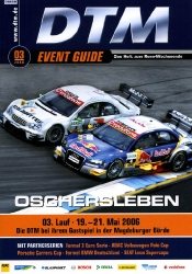 21.05.2006 - Oschersleben