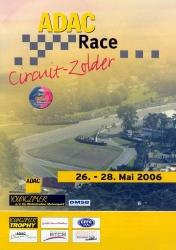 28.05.2006 - Zolder