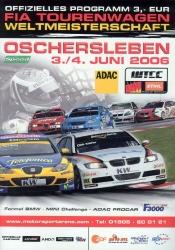 04.06.2006 - Oschersleben