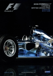 11.06.2006 - Silverstone