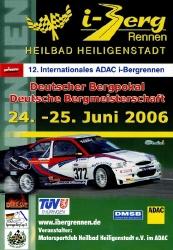 25.06.2006 - Iberg