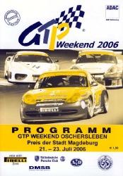 23.07.2006 - Oschersleben