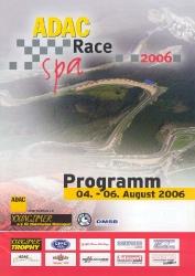 06.08.2006 - Spa