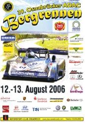 13.08.2006 - Osnabrück
