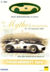 24.09.2006 - Nürburgring