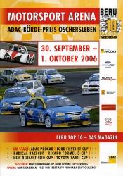 01.10.2006 - Oschersleben