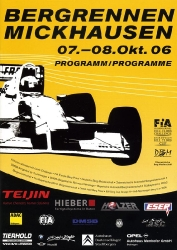 08.10.2006 - Mickhausen