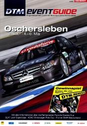 06.05.2007 - Oschersleben