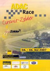06.05.2007 - Zolder