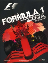 10.06.2007 - Montreal